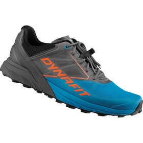 Dynafit Alpine Shoes Men, magnet/frost